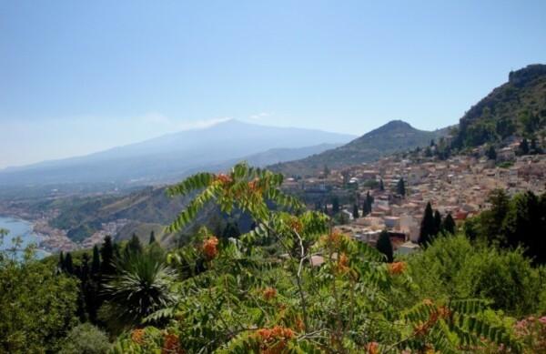 Taormina 8