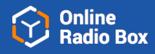 Écoutez gratuitement les radios de tous les styles et tendances du monde entier!