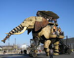 l__l_phant_machinerie_de_Nantes_007