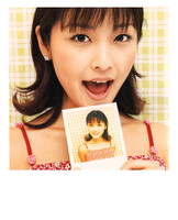 Morning Musume Live Revolution 21 Haru ~Osaka-jou Hall Saishuu Bi~ Visual Book