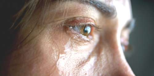 web3-eyes-woman-tears.jpg