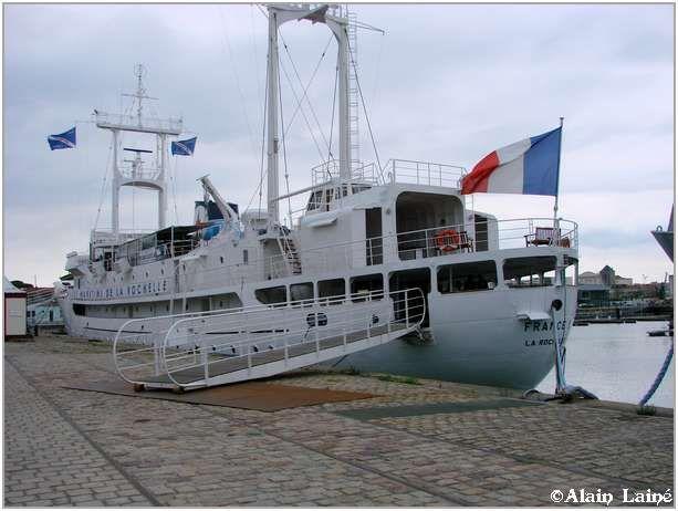 Mus_e_maritime_La_Rochelle_Mai08_4