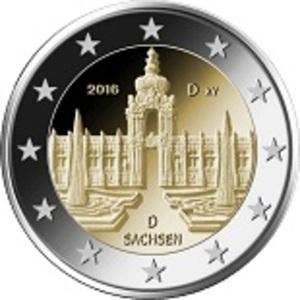 NOUVELLES PIECES COMMEMORATIVES DE 2.00 € EMISES EN EUROPE dans Numismatique vi31nC0Wxgs0T0BEfyJ2kxkocQY@300x300