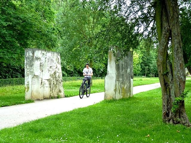 Tongeren 2000 à Metz 13 Marc de Metz 29 06 2012