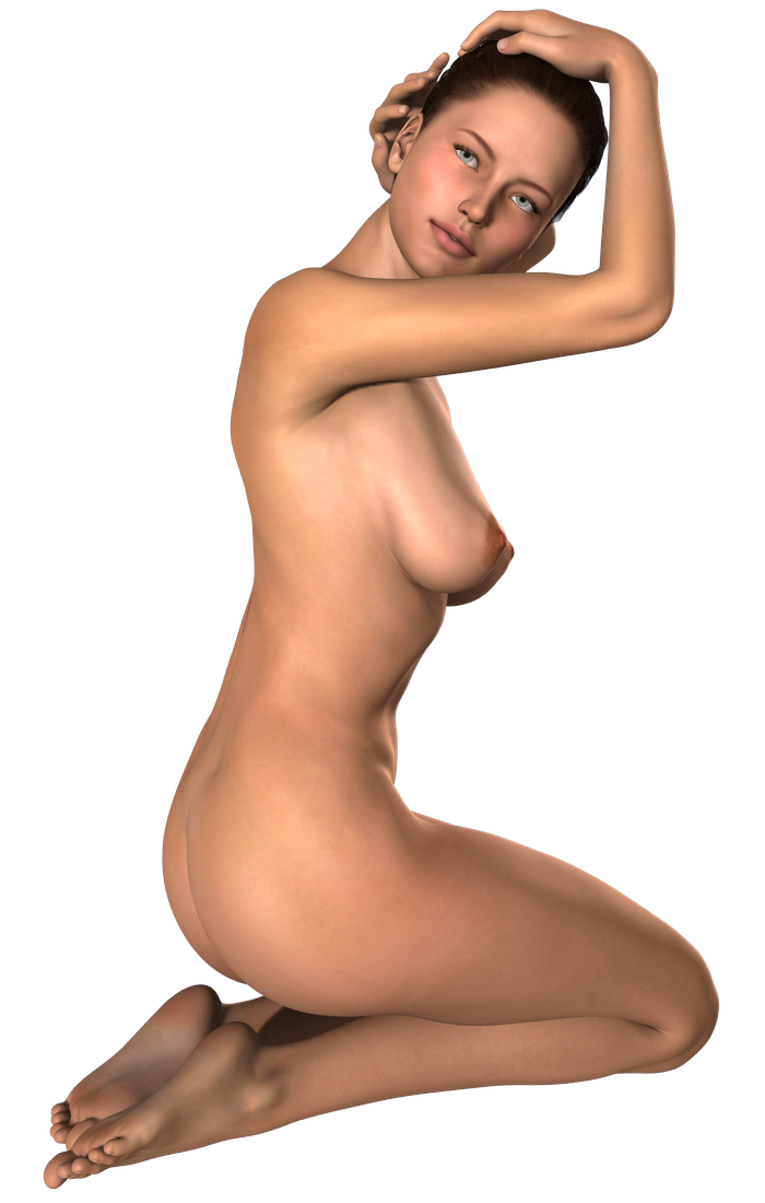 filles sexy png the island filles sexy