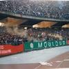 MCA champion d\'Algerie 1999