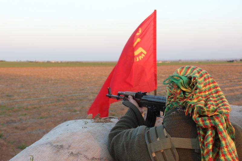 http://www.kurdishinfo.com/wp-content/uploads/mlkp-rojava.jpg
