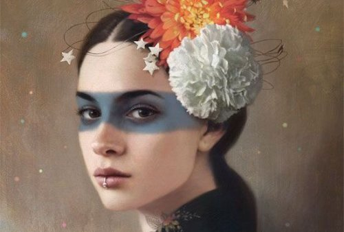 femme-fleur-tete-500x338