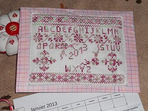 salrose-Noelle37fini01jpg.jpg