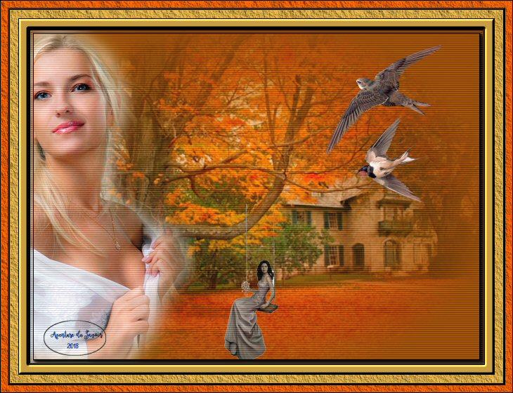http://ekladata.com/vioDfy9jvu4_1yilDEZHlenQ9xE/Image1.jpg