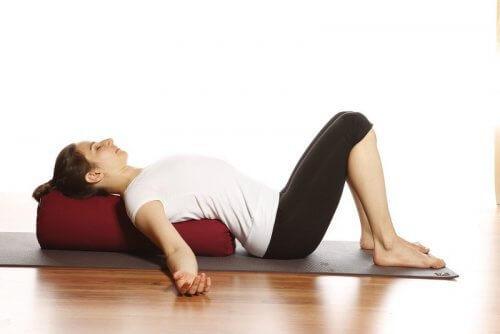 apnee-sommeil-ejercicio
