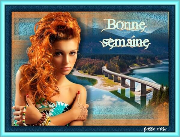 BONNESEMAINE1