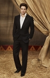 robert-pattinson-styit-0311-2