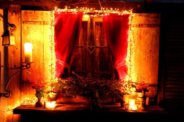 Noël à Saint-Petersbourg (12)