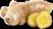 Pavés de saumon et fondue de poireaux au cheddar