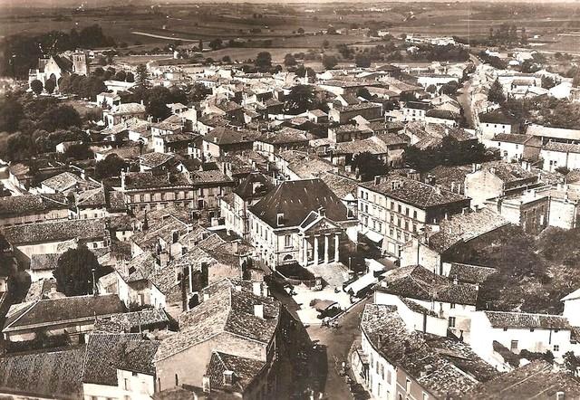 Blog de sylviebernard-art-bouteville : sylviebernard-art-bouteville, Châteauneuf-sur-Charente 2012-2013 - CARTES POSTALES