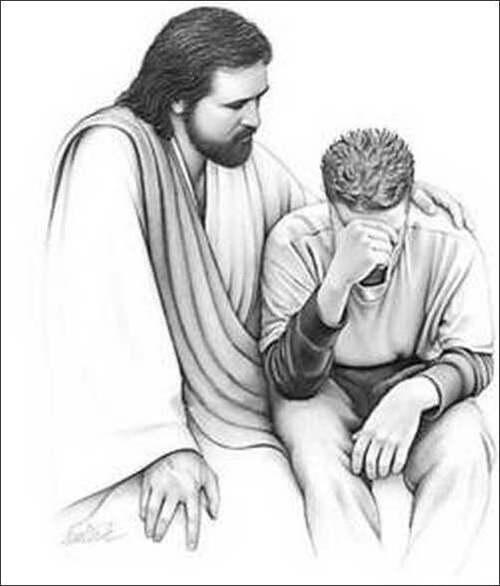 La pensée du jour : Le pardon est-il un acte de faiblesse ?