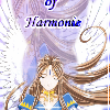 Angel of Harmonie