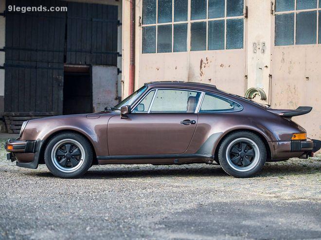 la-vente-sothebys-de-londres-911-turbo