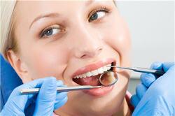 Tourisme dentaire insolite avec Endurance Implant