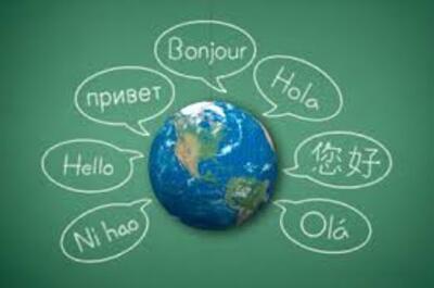 Le coucou du vendredi, haïku, senryû, thème, langues étrangères...