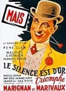 _silence_est_dor.jpg