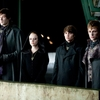 Photo d'Eclipse : Volturi