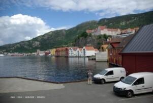 Bergen-Bontelabo