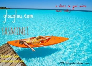 crystal-lagoons-la-plus-grande-piscine-au-monde-est-au-chili32