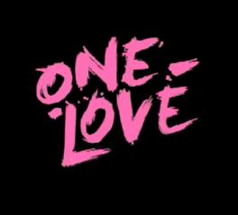 One Love (album de David Guetta) — Wikipédia