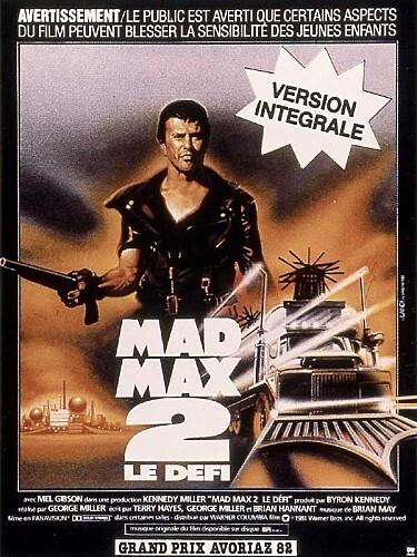 Mad-Max-2-Le-Defi.jpg