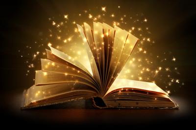 C'est lundi, que lisez-vous ? [23.05.16]