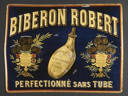 """Les """"Roberts"""""""