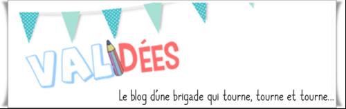 Blog dress code
