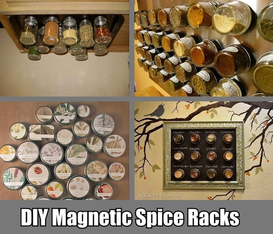 diy-magnetic-spice-rack-plans