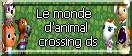http://animal-crossing.eklablog.com