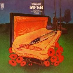 MFSB - Same - Complete LP
