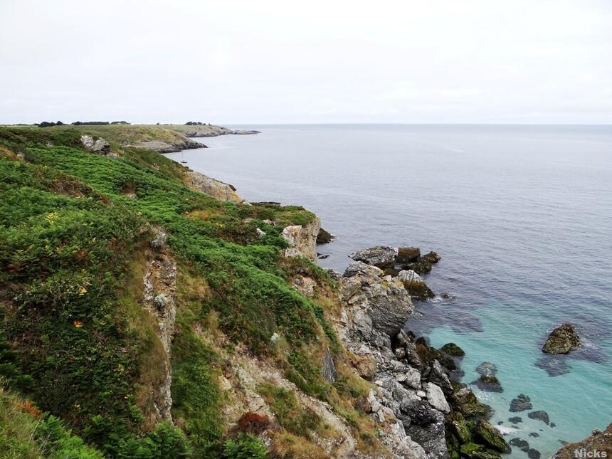 Belle-Ile-en Mer,