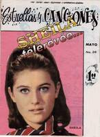 COVERS 1966 : 60 Unes ! NOUVELLE PEPITE !