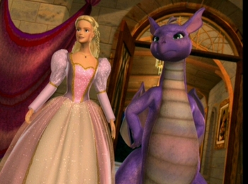 Rapunzel-barbie-movies-418773_786_584