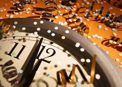 Bonne année 2015 !!!!