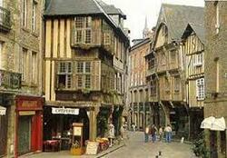 Port-les-Mouettes