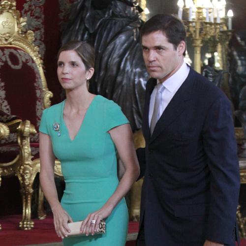 Bijoux de la Duchesse d'Anjou