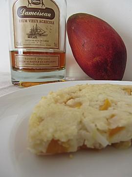 clafoutis-mangue-coco3.JPG