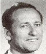 Jean Mesange