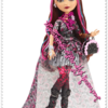 ever-after-high-spring-unsprung-briar-beauty-doll