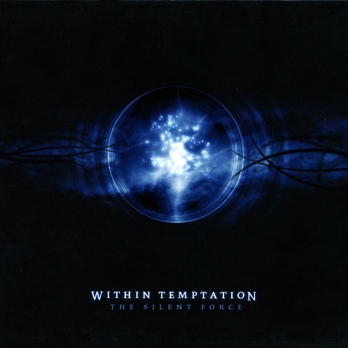WITHIN TEMPTATION : Biographie