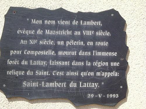 StLambertLatay0010