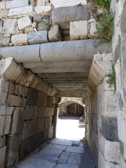 château de Neratzia