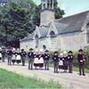 bretons sonneurs et danseurs